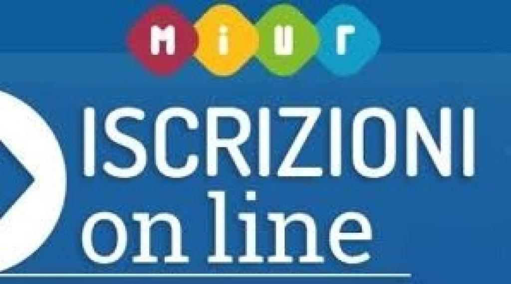 ISCRIZIONI A.S. 2020/21 - Istituto De Sanctis